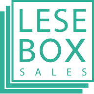 LESEBOX Sales